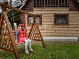 Cottage Tatry 3