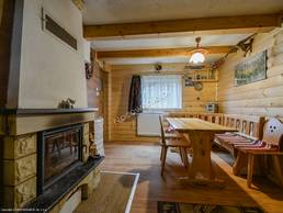 Cottage Tatry 5